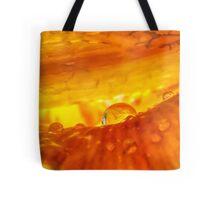 Rim of Your Desire Tote Bag