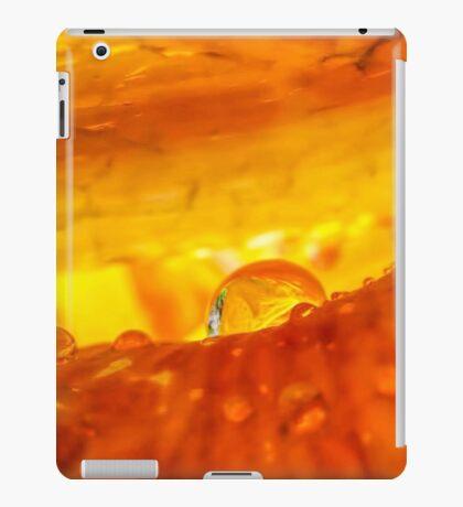 Rim of Your Desire iPad Case/Skin