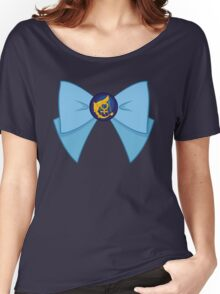 Sailor Mercury Women's Relaxed Fit T-Shirt
