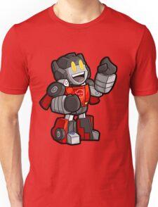 Lil Swiper Unisex T-Shirt