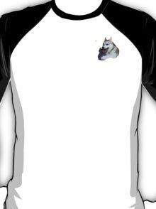 Pun Dog T-Shirt