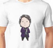 Tiny Antony 01 Unisex T-Shirt