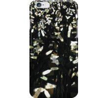 Lights iPhone Case/Skin