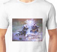 'Cold Comfort'  Unisex T-Shirt