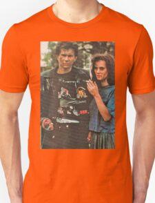 Heathers  Unisex T-Shirt
