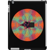 Content in Mystery iPad Case/Skin