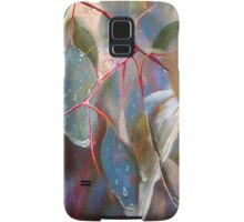 Drought Relief Samsung Galaxy Case/Skin