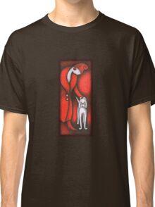 Mayumi Classic T-Shirt