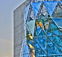 Salvadore Dali Museum by flstevemck
