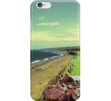 Big Island Causeway II iPhone Case/Skin