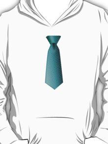 Necktie T-Shirt