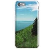 Spring Hues iPhone Case/Skin