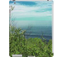 Colours Of June iPad Case/Skin
