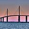 16th of June - Bridges