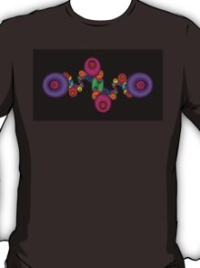Gummy Gears T-Shirt