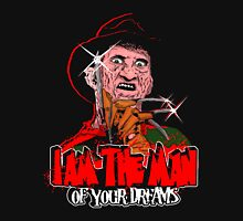 Man of your Dreams Unisex T-Shirt