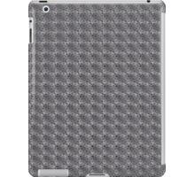 Honey 3 iPad Case/Skin