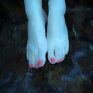 Siren - Rusalka 2 by BrainCandy