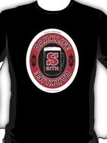 Darklife T-Shirt