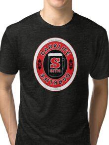 Darklife Tri-blend T-Shirt