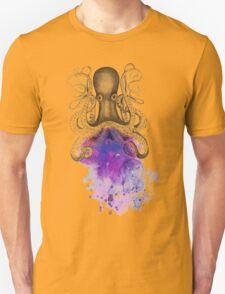 Octopaint T-Shirt