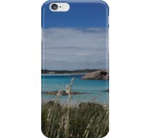 ~ Twilight Cove ~ iPhone Case/Skin