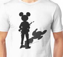 Mad Micky Unisex T-Shirt