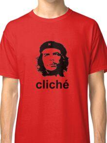 Cliche Classic T-Shirt