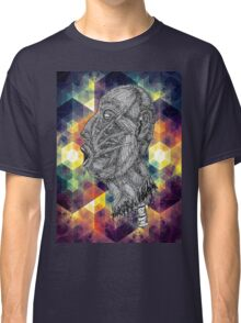 Psychedelic Euphoria Classic T-Shirt