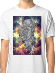 Psychedelic Euphoria Classic T-Shirt