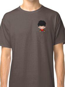 Pocket Merlin! Classic T-Shirt