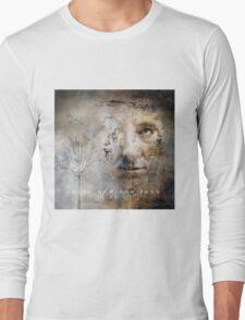 No Title 77 Long Sleeve T-Shirt