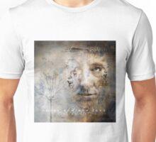 No Title 77 Unisex T-Shirt