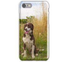 Beautiful Bindy.... iPhone Case/Skin