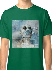No Title 75 Classic T-Shirt