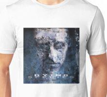 No Title 71 Unisex T-Shirt