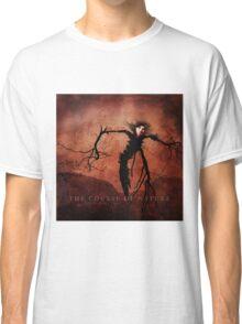 No Title 69 Classic T-Shirt