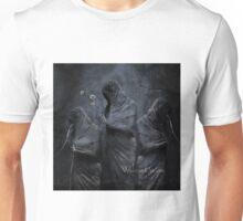 No Title 67 Unisex T-Shirt