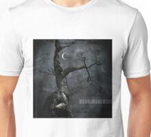 No Title 66 Unisex T-Shirt