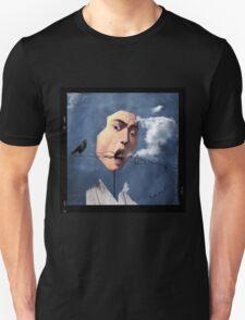 No Title 61 Unisex T-Shirt