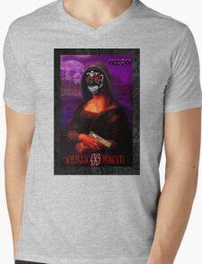 Cartel-Liza 0870 T-Shirt