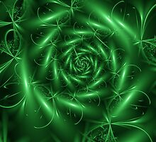 SPCH2 Michelle Image 1-Greens + Parameters by plunder