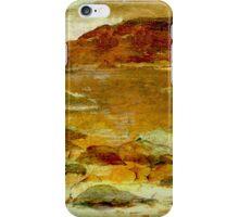 Little Waterloo Bay  iPhone Case/Skin