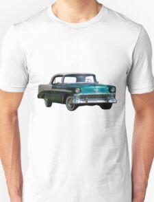 Chevy B T-Shirt