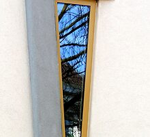 Reflections by patjila