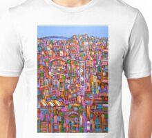 Urban Vibe Unisex T-Shirt