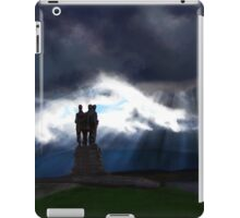 The Lost Boys iPad Case/Skin