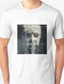 No Title 59 Unisex T-Shirt
