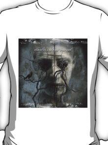No Title 58 T-Shirt