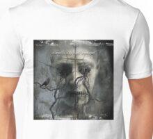 No Title 58 Unisex T-Shirt